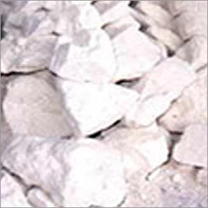 China Clay l China Clay / Kaolin Powder l China Clay Lumps l China Clay Exporter l China Clay Manufacturer