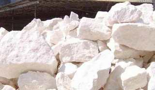 Micronized Calcite,Calcite crystals,Calcite for Detergent,Plastic & Paints industries,Manufacturer